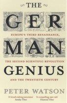 The German Genius