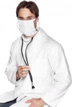 Dokter stethoscoop