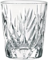 Nachtmann Whiskeyglas Imperial
