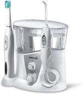 Waterpik WP-950 Combi