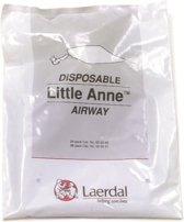 Laerdal - longen met filter - 10 stuks - Little Anne QCPR