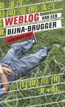 Weblog Van Een Bijna-Brugger