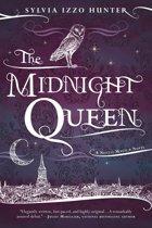 The Midnight Queen