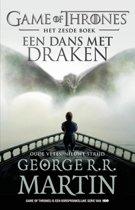 Game of Thrones 6 - Een dans met draken 1 Oude vetes, nieuwe strijd