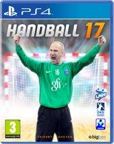 Handbal 17