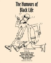 The Humours of Black Life