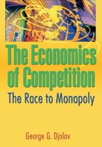 The Economics of Competition