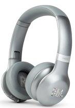 JBL Everest 310BT - Draadloze on-ear koptelefoon - Zilver