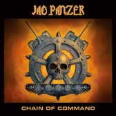 (Black) Chain Of Command