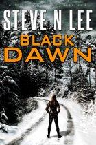 Black Dawn: an Action Thriller