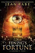 Fenzig's Fortune
