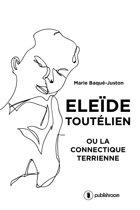 Eleïde Toutélien