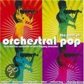 New World Orchestra - Best Of Orchestral Po.2cd