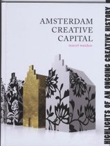 Amsterdam Creative Capital