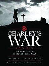 Charley's War - Omnibus