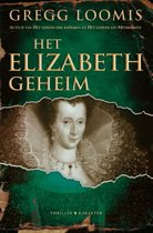 Het Elizabeth-geheim