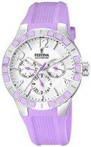 Festina dream F16675/2 Vrouwen Quartz horloge