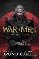 War of Men