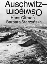 Auschwitz-Oswiecim, Oswiecim-Auschwitz