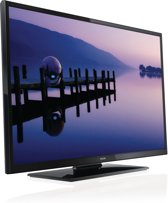 Philips 40PFL3008 - Led tv - 40 inch - Full HD