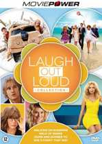 Laugh Out Loud Collection (2016)