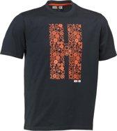 Herock - GEAR | T-shirt korte mouw