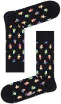Happy Socks Hula Socks, Maat 41/46