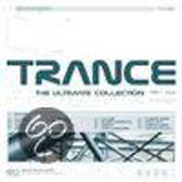 Trance - The Ultimate Collecti