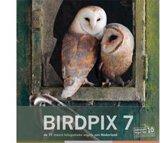 Birdpix 7 - Birdpix 7
