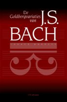 De Goldbergvariaties van J.S. Bach