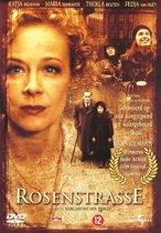 Rosenstrasse (dvd)