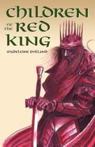 Children of the Red King