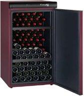 Climadiff CVP142 - Wijnklimaatkast - 142 flessen