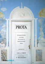 Boom Juridische studieboeken - Prota