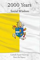 2000 Years of Social Wisdom