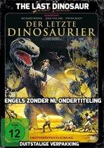 The Last Dinosaur (1977) [DVD] (import)