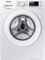 Samsung WW80J5436MW - Eco Bubble - Wasmachine