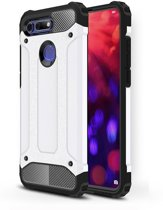 Mobigear Tough Armor Wit Honor View 20