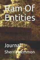 Ram Of Entities: Journal