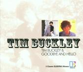 Tim Buckley/Goodbye And Hello