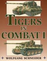 Tigers in Combat I