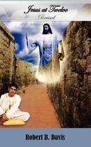Jesus at Twelve (Revised)