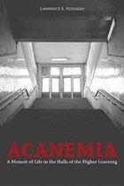 Acanemia