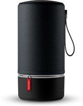 Libratone Zipp Wireless Speaker - Nordic Black Graphite Grey