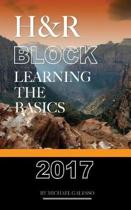 H&r Block Learning the Basics 2017