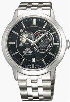 Orient Mod. FET0P002B - Horloge