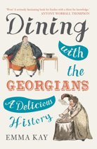 Dining with the Georgians