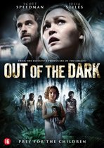 OUT OF THE DARK (dvd)