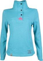Sweatshirt -Brand New- grijs S