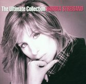 The Ultimate Collection: Barbra Streisand